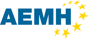Save the date: AEMH-FEMS Joint General Assembly 2018